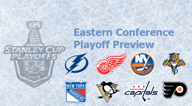 2016StanleyCupPlayoffs_East