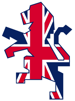 Great_Britain_national_ice_hockey_team_emblem.svg