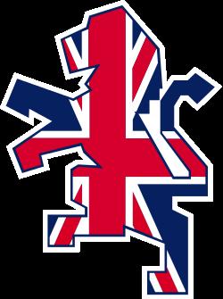 Great_Britain_national_ice_hockey_team_emblem.svg